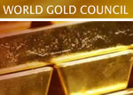 Gold - Novel Technologies and Applications