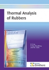 Thermal Analysis of Rubbers