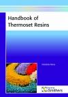 Handbook of Thermoset Resins