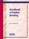 Handbook of Rubber Bonding