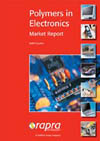 Polymers in Electronics