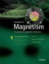 Handbook of Magnetism and Advanced Magnetic Materials, 5 Vol Set