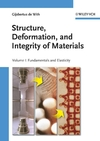 Structure, Deformation, and Integrity of Materials 2 Vol Set