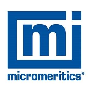Micromeritics Instrument Corporation