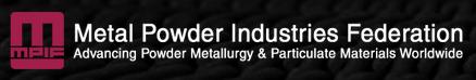 Metal Powder Industries Federation
