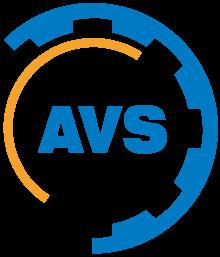 AVS, Inc.