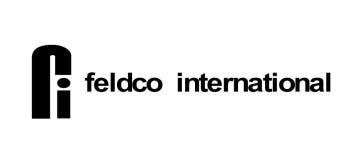 FELDCO International