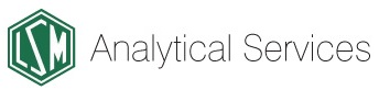 LSM Analytical Services