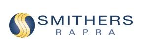 Smithers Rapra Technology Ltd