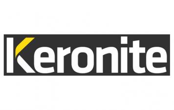 Keronite Ltd