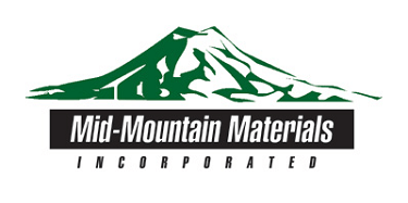 Mid-Mountain Materials, Inc