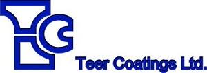 Teer Coatings