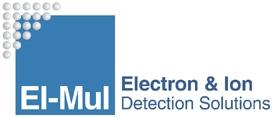 El-Mul Technologies Ltd.