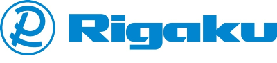 Rigaku Corporation