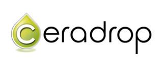 Ceradrop