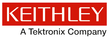 Keithley Instruments - Electronic Instruments