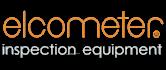 Elcometer Limited