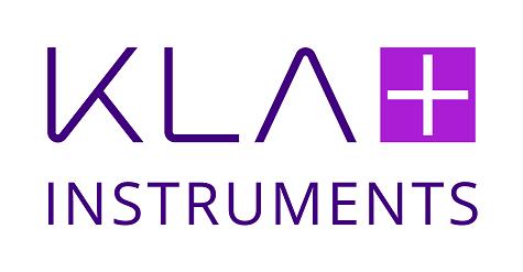 KLA Corporation