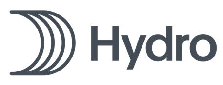 Hydro - Aluminium Alloys and Products