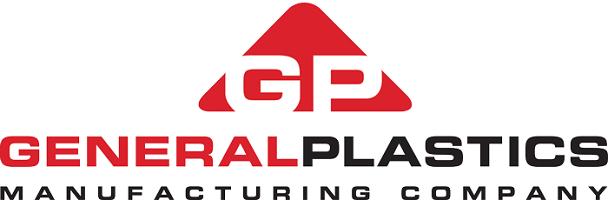 General Plastics Manufacturing