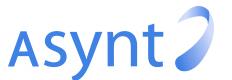Asynt
