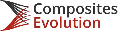 Composites Evolution Ltd