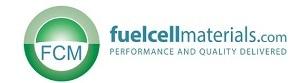 fuelcellmaterials logo.