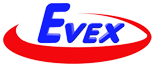 Evex Inc.