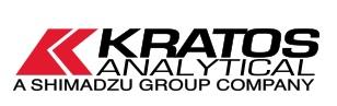 Kratos Analytical Ltd
