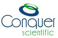 Conquer Scientific