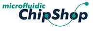 Microfluidic ChipShop