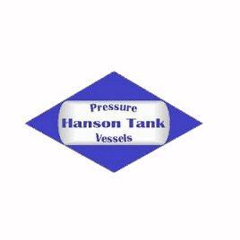 Hanson Tank