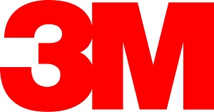 3M Energy and Advanced Materials Division