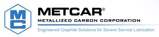 Metcar (Metallized Carbon Corporation)