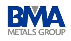 BMA Metals Group