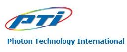 Photon Technology International, Inc.