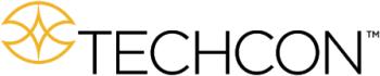 Techcon