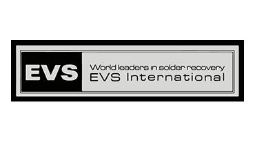 EVS International