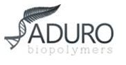 Aduro Biopolymers (Novatein) LP