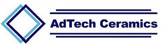 AdTech Ceramics
