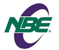 National Bulk Equipment, Inc.