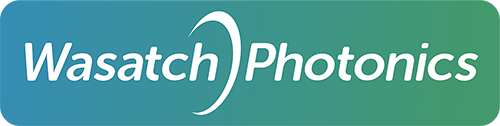 Wasatch Photonics, Inc.