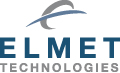 Elmet Technologies, Inc.