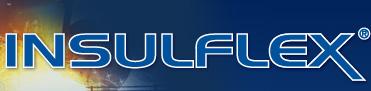 ADL Insulflex Inc.