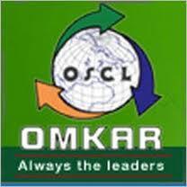 Omkar Speciality Chemicals Ltd.