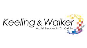 Keeling & Walker Limited