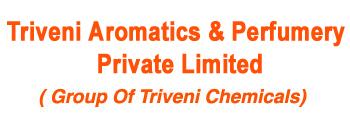 Triveni Aromatics & Perfumery Private Limited