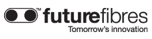 Future Fibres Rigging Systems S.L.