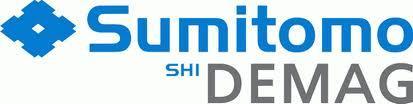 Sumitomo (SHI) Demag Plastics Machinery