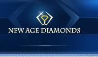 New Age Diamonds
